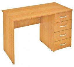 Прикроватные тумбы.  Письменные столы.  Мебель для работы.  Скамейки.