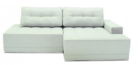 Модульный диван Орландо