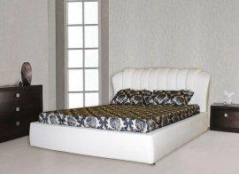 Двуспальная кровать Ирен 180x200