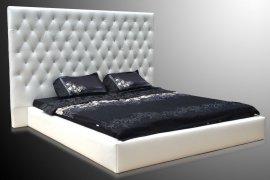 Двуспальная кровать Бона 160x200