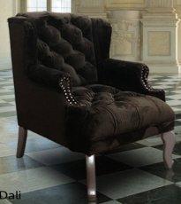 Кресло Дали (Dali)