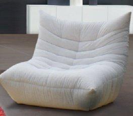 Кресло Каро (Caro)