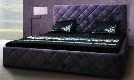 Двуспальная кровать Опера (Opera) 160x200