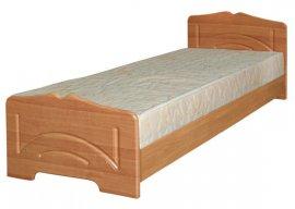 Кровать -80 Гера