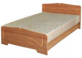 Кровать -140 Гера
