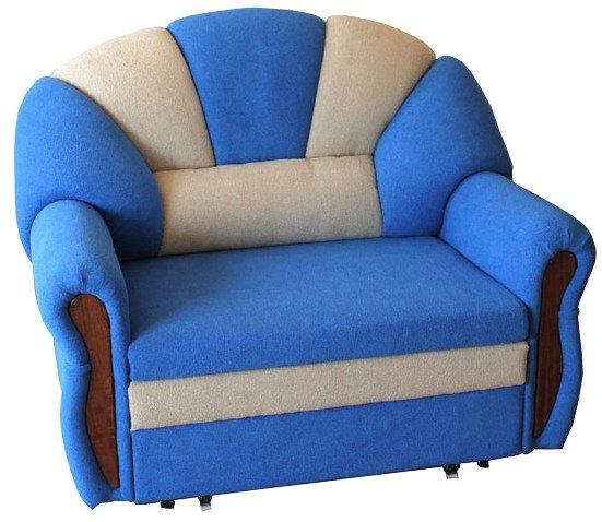 Угловой диван в рассрочку Моск обл