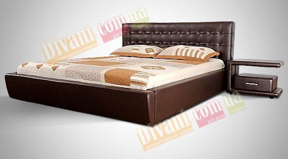 Кровать Анна Л 200x160см
