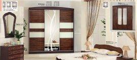 Спальня Софт (СП-490) Комфорт Мебель