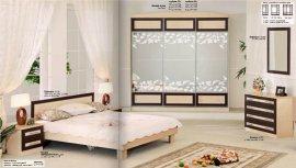 Спальня Классика (СП 518) Комфорт Мебель