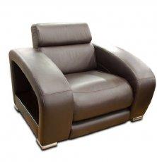 Кресло Варадеро