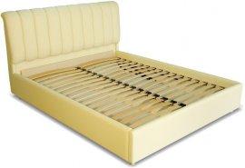 Двуспальная кровать Глория 180х200см