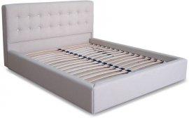 Двуспальная кровать Призма 180х200см