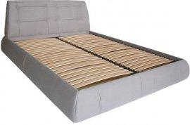 Двуспальная кровать Астор 180х200см