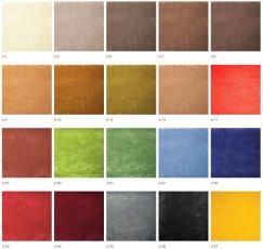 e61576a341ebc Купить дешево мебельную ткань велюр в Киеве и Украине - цены и фото ...