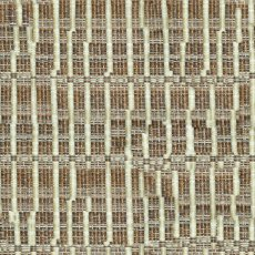 98fb8c7360c9 Купить обивочную ткань гобелен в розницу - цены в Киеве от Divani.ua