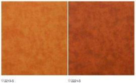 Искусственная кожа Флай спот ширина 140см