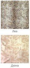 Оббивочный материал Ситец Дюина, Лео - ширина 220см