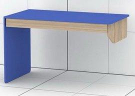 Стол ST-02 Индиго