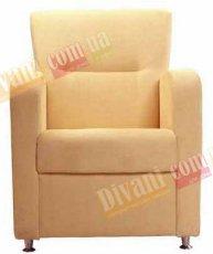 Кресло Гамма