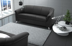 Офисный диван Анабель 2