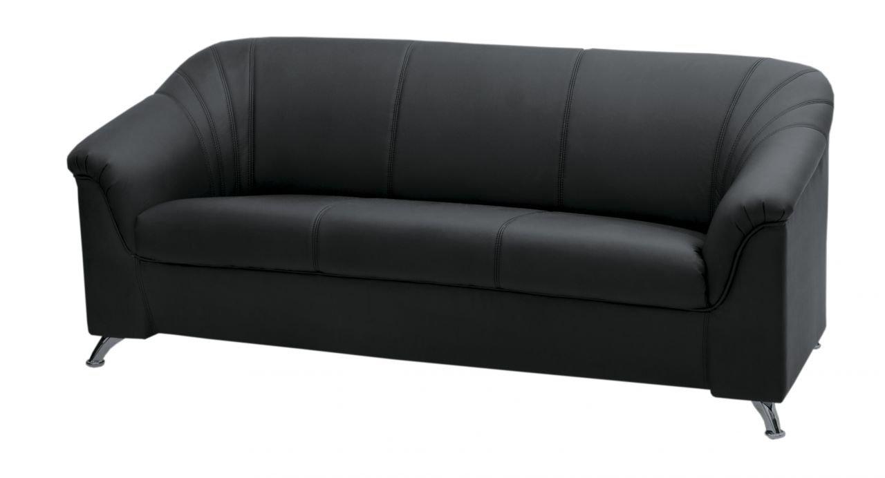купить недорого диваны для офиса в киеве и в украине цены и фото