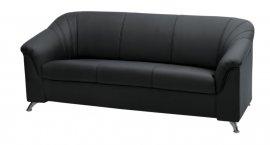 Офисный диван Анабель 3