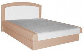 Полуторная кровать Эллада 1,4 эко