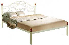 Двуспальная кровать Франческа - 180х190-200см