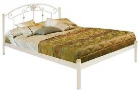 Полуторная кровать Монро - 140х190-200см