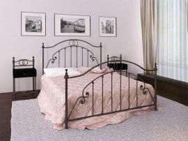 Двуспальная кровать Флоренция - 180х190-200см
