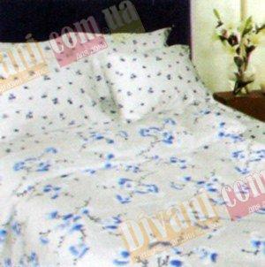 Полуторный комплект постельного белья Wonderline -44WL