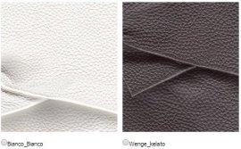 Натуральная мебельная кожа Toscana за 1 кв.м.
