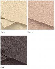 Натуральная мебельная кожа Buderos за 1 кв.м.