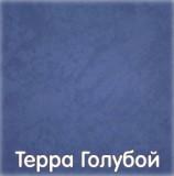 Стенка игровая ДУ-СИ 09 Детcад