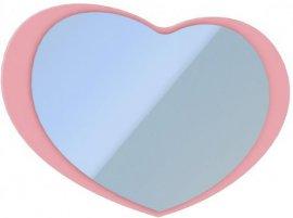 Зеркало  Сердце  Прованс