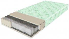 Двуспальный матрас Comfort Lux - 160x200 см