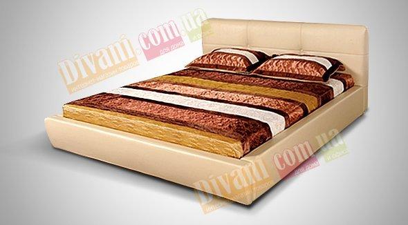 Кровать Анна-3 Л 200x160см