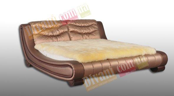 Кровать Калипсо 200x180см