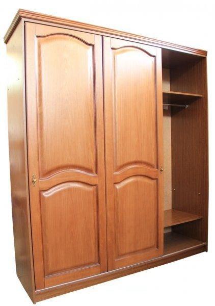 Шкаф Уют новый купить в Ивановской области на Avito