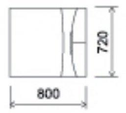 Модуль Аккорд-1