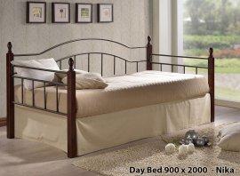 Односпальная кровать  Day Beds Nika 200х90см