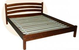 Двуспальная кровать Л-211 160х200 см