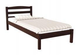Односпальная кровать Л-130 80x200 см