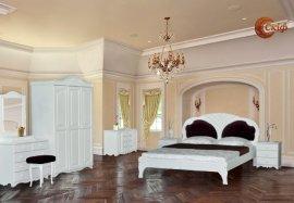 Спальня Дилара