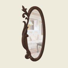 Зеркало Д-2