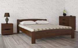 Кровать Милана - 200х200см