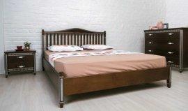 Кровать Монако - 140х190-200см