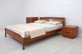 Кровать Лика Люкс  - 200х200см