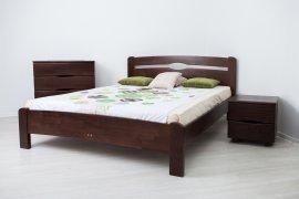 Кровать Нова (без изножья) - 90х190-200см