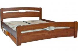 Кровать Нова с ящиками - 80х190-200см